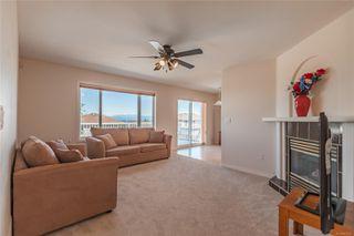 Photo 25: 6412 Dover Rd in NANAIMO: Na North Nanaimo House for sale (Nanaimo)  : MLS®# 839153
