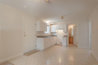 Photo 43: 6412 Dover Rd in NANAIMO: Na North Nanaimo House for sale (Nanaimo)  : MLS®# 839153