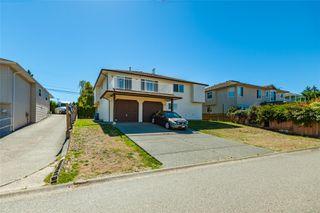 Photo 27: 6412 Dover Rd in NANAIMO: Na North Nanaimo House for sale (Nanaimo)  : MLS®# 839153