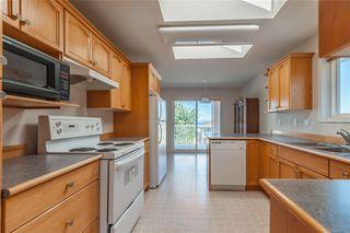 Photo 7: 6412 Dover Rd in NANAIMO: Na North Nanaimo House for sale (Nanaimo)  : MLS®# 839153