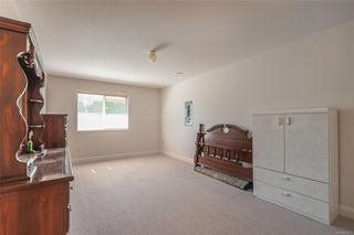 Photo 47: 6412 Dover Rd in NANAIMO: Na North Nanaimo House for sale (Nanaimo)  : MLS®# 839153