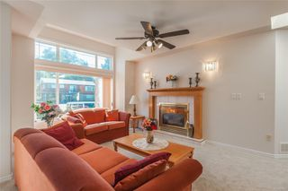 Photo 35: 6412 Dover Rd in NANAIMO: Na North Nanaimo House for sale (Nanaimo)  : MLS®# 839153