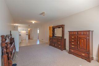 Photo 48: 6412 Dover Rd in NANAIMO: Na North Nanaimo House for sale (Nanaimo)  : MLS®# 839153