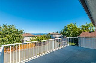 Photo 33: 6412 Dover Rd in NANAIMO: Na North Nanaimo House for sale (Nanaimo)  : MLS®# 839153