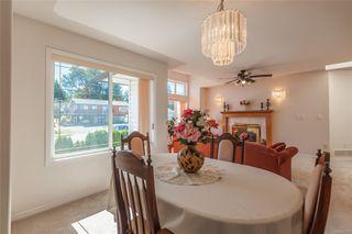 Photo 21: 6412 Dover Rd in NANAIMO: Na North Nanaimo House for sale (Nanaimo)  : MLS®# 839153