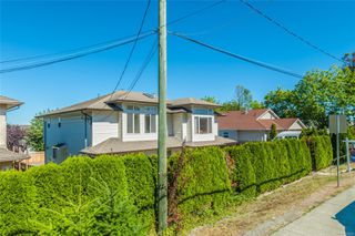Photo 30: 6412 Dover Rd in NANAIMO: Na North Nanaimo House for sale (Nanaimo)  : MLS®# 839153