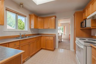 Photo 23: 6412 Dover Rd in NANAIMO: Na North Nanaimo House for sale (Nanaimo)  : MLS®# 839153