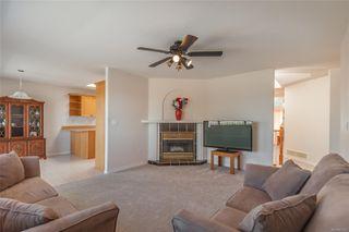 Photo 14: 6412 Dover Rd in NANAIMO: Na North Nanaimo House for sale (Nanaimo)  : MLS®# 839153