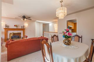 Photo 20: 6412 Dover Rd in NANAIMO: Na North Nanaimo House for sale (Nanaimo)  : MLS®# 839153