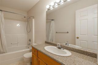Photo 49: 6412 Dover Rd in NANAIMO: Na North Nanaimo House for sale (Nanaimo)  : MLS®# 839153