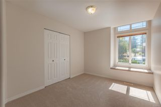 Photo 16: 6412 Dover Rd in NANAIMO: Na North Nanaimo House for sale (Nanaimo)  : MLS®# 839153