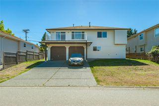 Photo 2: 6412 Dover Rd in NANAIMO: Na North Nanaimo House for sale (Nanaimo)  : MLS®# 839153
