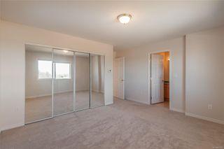 Photo 40: 6412 Dover Rd in NANAIMO: Na North Nanaimo House for sale (Nanaimo)  : MLS®# 839153