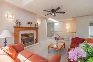 Photo 24: 6412 Dover Rd in NANAIMO: Na North Nanaimo House for sale (Nanaimo)  : MLS®# 839153