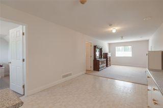 Photo 39: 6412 Dover Rd in NANAIMO: Na North Nanaimo House for sale (Nanaimo)  : MLS®# 839153