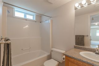 Photo 38: 6412 Dover Rd in NANAIMO: Na North Nanaimo House for sale (Nanaimo)  : MLS®# 839153
