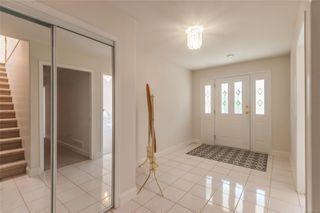 Photo 53: 6412 Dover Rd in NANAIMO: Na North Nanaimo House for sale (Nanaimo)  : MLS®# 839153