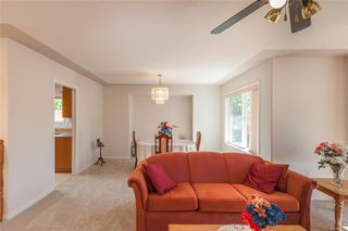 Photo 22: 6412 Dover Rd in NANAIMO: Na North Nanaimo House for sale (Nanaimo)  : MLS®# 839153