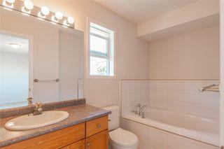 Photo 45: 6412 Dover Rd in NANAIMO: Na North Nanaimo House for sale (Nanaimo)  : MLS®# 839153