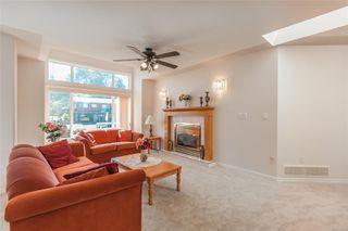 Photo 34: 6412 Dover Rd in NANAIMO: Na North Nanaimo House for sale (Nanaimo)  : MLS®# 839153