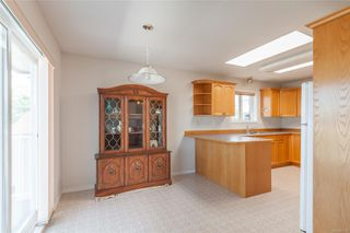 Photo 46: 6412 Dover Rd in NANAIMO: Na North Nanaimo House for sale (Nanaimo)  : MLS®# 839153