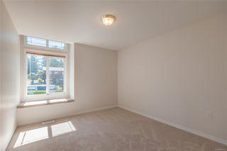 Photo 17: 6412 Dover Rd in NANAIMO: Na North Nanaimo House for sale (Nanaimo)  : MLS®# 839153