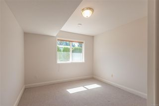 Photo 41: 6412 Dover Rd in NANAIMO: Na North Nanaimo House for sale (Nanaimo)  : MLS®# 839153