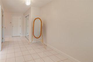 Photo 54: 6412 Dover Rd in NANAIMO: Na North Nanaimo House for sale (Nanaimo)  : MLS®# 839153