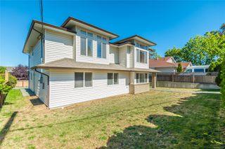 Photo 18: 6412 Dover Rd in NANAIMO: Na North Nanaimo House for sale (Nanaimo)  : MLS®# 839153