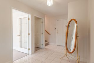 Photo 52: 6412 Dover Rd in NANAIMO: Na North Nanaimo House for sale (Nanaimo)  : MLS®# 839153