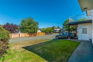 Photo 28: 6412 Dover Rd in NANAIMO: Na North Nanaimo House for sale (Nanaimo)  : MLS®# 839153