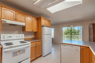 Photo 9: 6412 Dover Rd in NANAIMO: Na North Nanaimo House for sale (Nanaimo)  : MLS®# 839153