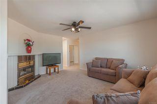 Photo 13: 6412 Dover Rd in NANAIMO: Na North Nanaimo House for sale (Nanaimo)  : MLS®# 839153