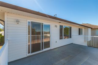 Photo 15: 6412 Dover Rd in NANAIMO: Na North Nanaimo House for sale (Nanaimo)  : MLS®# 839153