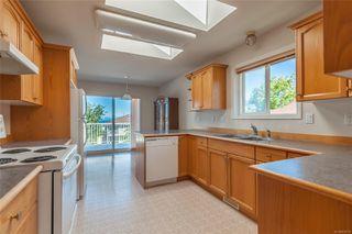 Photo 8: 6412 Dover Rd in NANAIMO: Na North Nanaimo House for sale (Nanaimo)  : MLS®# 839153