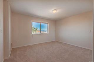 Photo 5: 6412 Dover Rd in NANAIMO: Na North Nanaimo House for sale (Nanaimo)  : MLS®# 839153