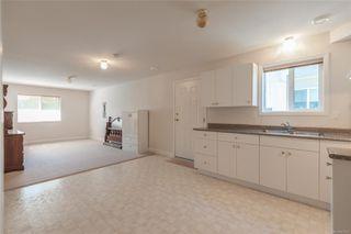 Photo 44: 6412 Dover Rd in NANAIMO: Na North Nanaimo House for sale (Nanaimo)  : MLS®# 839153
