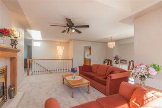 Photo 37: 6412 Dover Rd in NANAIMO: Na North Nanaimo House for sale (Nanaimo)  : MLS®# 839153