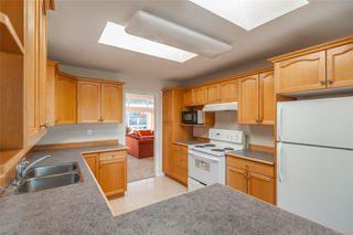 Photo 6: 6412 Dover Rd in NANAIMO: Na North Nanaimo House for sale (Nanaimo)  : MLS®# 839153