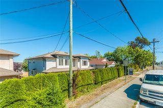 Photo 31: 6412 Dover Rd in NANAIMO: Na North Nanaimo House for sale (Nanaimo)  : MLS®# 839153
