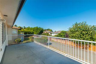 Photo 36: 6412 Dover Rd in NANAIMO: Na North Nanaimo House for sale (Nanaimo)  : MLS®# 839153
