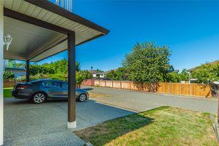 Photo 29: 6412 Dover Rd in NANAIMO: Na North Nanaimo House for sale (Nanaimo)  : MLS®# 839153