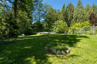 Photo 29: 102 LARSON Road in Gibsons: Gibsons & Area House for sale (Sunshine Coast)  : MLS®# R2456470
