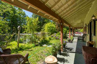 Photo 4: 102 LARSON Road in Gibsons: Gibsons & Area House for sale (Sunshine Coast)  : MLS®# R2456470