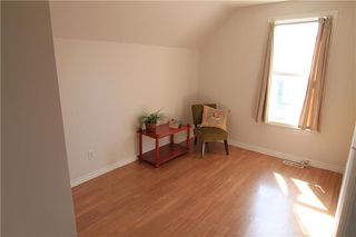 Photo 20: 435 Victor Street in Winnipeg: Residential for sale (5A)  : MLS®# 202010613