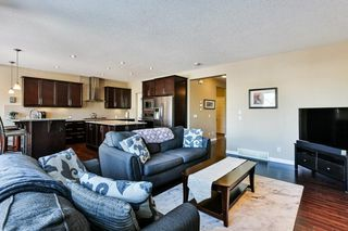 Photo 14: 240 Auburn Springs Close SE in Calgary: Auburn Bay Detached for sale : MLS®# C4297821