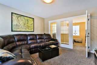 Photo 23: 240 Auburn Springs Close SE in Calgary: Auburn Bay Detached for sale : MLS®# C4297821