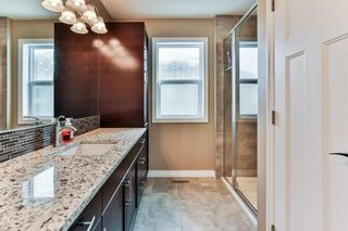 Photo 21: 240 Auburn Springs Close SE in Calgary: Auburn Bay Detached for sale : MLS®# C4297821