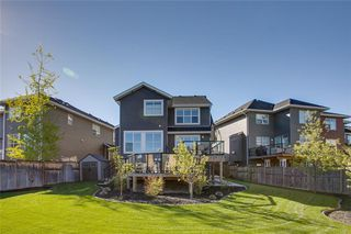 Photo 39: 240 Auburn Springs Close SE in Calgary: Auburn Bay Detached for sale : MLS®# C4297821
