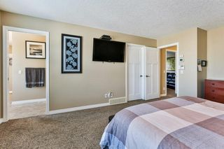 Photo 18: 240 Auburn Springs Close SE in Calgary: Auburn Bay Detached for sale : MLS®# C4297821